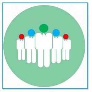 مفهوم سلامت سازمانی | مطالعات ISI و  علمی و پژوهشی