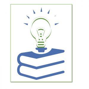 مفهوم مدیریت دانش  مطالعات ISI و  علمی و پژوهشی