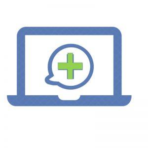 مبانی نظری سواد سلامت الکترونیک |مطالعات ISI و علمی پژوهشی