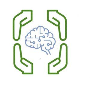 مبانی نظری هوش اجتماعی |مطالعات ISI و علمی پژوهشی