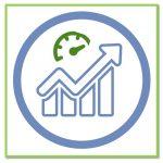 مبانی نظری عملکرد سازمانی