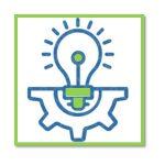 ادبیات تحقیق نوآوری سازمانی