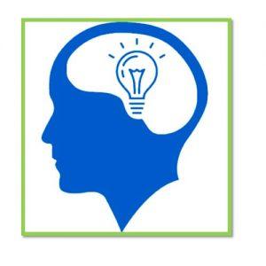 ادبیات تحقیق مدیریت دانش |مطالعات ISI و علمی پژوهشی