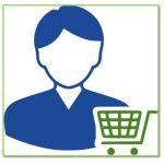 مبانی نظری ادراک مشتری