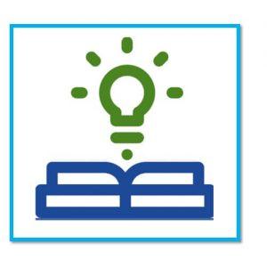 مبانی نظری تسهیم دانش |مطالعات ISI و علمی پژوهشی