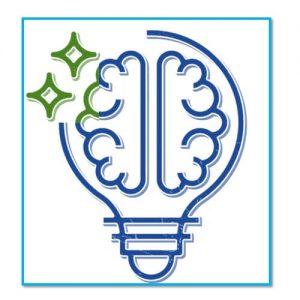 مبانی نظری خلاقیت شغلی |مطالعات ISI و علمی پژوهشی