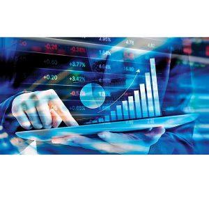 پیشینه تحقیق بازار سرمایه | پیشینه های ایرانی مرتبط با بازار سرمایه