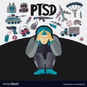 مبانی نظری اختلال استرس پس از سانحه | مطالعات علمی و پژوهشی و ISI