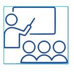 مبانی نظری کیفیت خدمات آموزشی