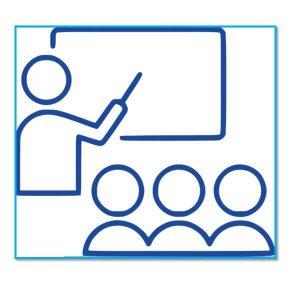 مبانی نظری کیفیت خدمات آموزشی | مطالعات ISI و علمی پژوهشی
