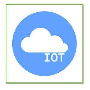 پیشینه تحقیق اینترنت اشیا |مطالعات علمی پژوهشی و  مطالعات ISI