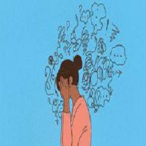پیشینه تحقیق اختلال اضطراب و افسردگی | مطالعات علمی پژوهشی و ISI