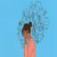 پیشینه تحقیق اضطراب و افسردگی