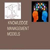 پیشینه تحقیق مدل مدیریت دانش| مطالعات علمی و پژوهشی و ISI
