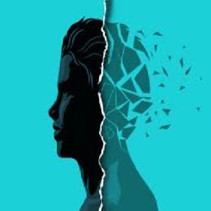 پیشینه تحقیق و نظریات سلامت روان  مطالعات علمی و پژوهشی و ISI