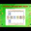 پیشینه تحقیق مدل مدیریت استراتژیک