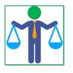 مبانی نظری اخلاق حرفه ای