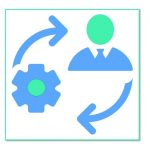 مفهوم تغییر سازمانی