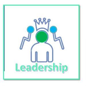 مفهوم رهبری دانش  مطالعات ISI و علمی و پژوهشی