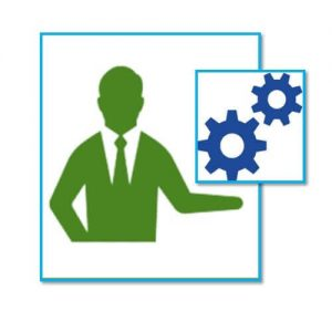 مفهوم مدیریت منابع انسانی  مطالعات ISI و پژوهشی