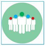 مفهوم سلامت سازمانی