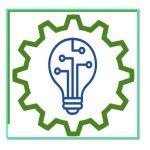 مفهوم نوآوری سازمانی