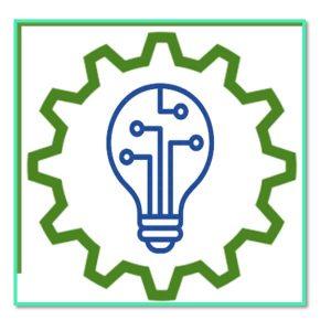 مفهوم نوآوری سازمانی |مبانی نظری و ادبیات تحقیق نواوری سازمانی