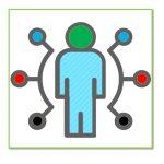 مفهوم رهبری خدمتگذار