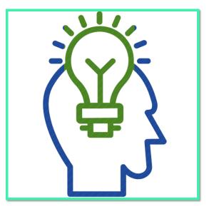 مبانی نظری هوش معنوی |مطالعات ISI و علمی و پژوهشی