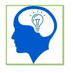 ادبیات تحقیق مدیریت دانش