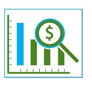 ادبیات تحقیق محدودیت مالی |مطالعات ISI و علمی پژوهشی