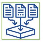 مبانی نظری امنیت اطلاعات