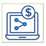 مبانی نظری بازاریابی اینترنتی