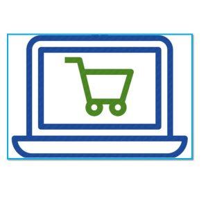 مبانی نظری خرید اینترنتی  مطالعات ISI و علمی پژوهشی