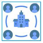 مبانی نظری جو سازمانی