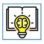 مبانی نظری یادگیری سازمانی