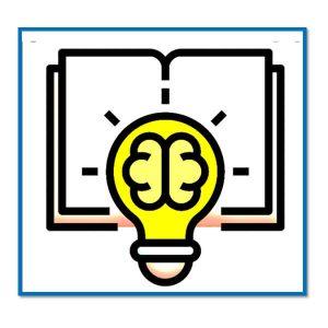 مبانی نظری یادگیری سازمانی  مطالعات ISI و علمی پژوهشی