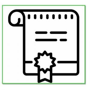 پیشینه تحقیق قراردادهای هوشمند |مطالعات ISI و علمی پژوهشی