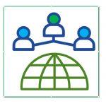 مبانی نظری تعهد سازمانی