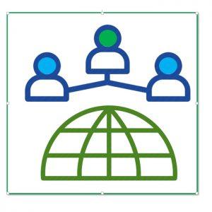 مبانی نظری تعهد سازمانی |مطالعات ISI و علمی پژوهشی