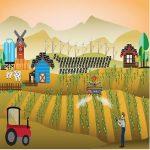 پیشینه تحقیق توسعه روستایی