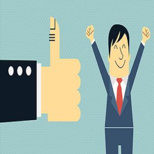 مفهوم کیفیت زندگی کاری | مبانی نظری و ادبیات کیفیت زندگی کاری