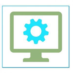 مبانی نظری کیفیت خدمات الکترونیک | مطالعات ISI و علمی پژوهشی