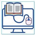 ادبیات تحقیق کتابخانه دیجیتال