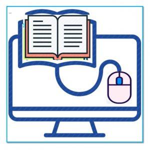 ادبیات تحقیق کتابخانه دیجیتال   مطالعات علمی پژوهشی و ISI