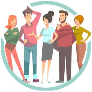 مفهوم شایسته سالاری | مبانی نظری و ادبیات تحقیق شایسته سالاری