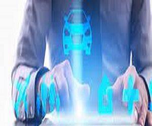 عوامل کلیدی موفقیت شرکتهای نوپای دانش بنیان