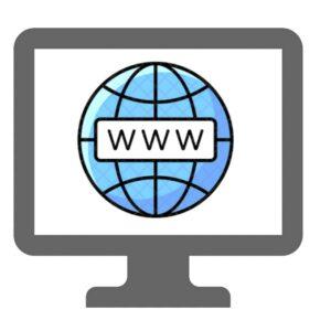 خدمات مرجع دیجیتال |مبانی نظری و ادبیات تحقیق