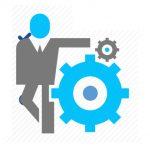 مفهوم سیستم اطلاعاتی