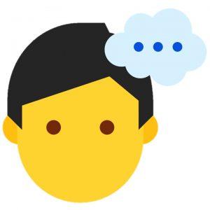 مفهوم سبک تفکر  مبانی نظری و ادبیات تحقیق